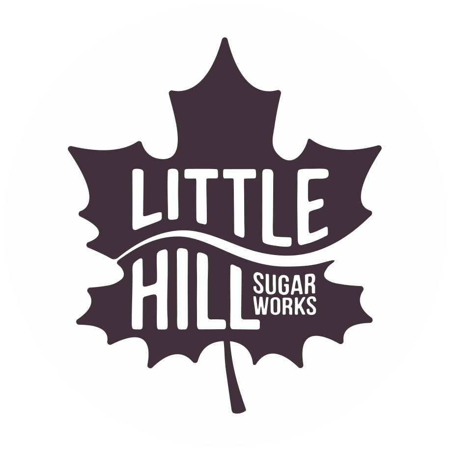Little Hill Sugarworks